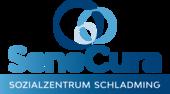 SeneCura Sozialzentrum Schladming Logo